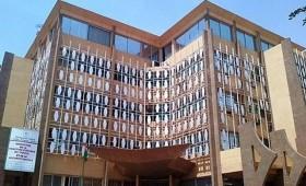 Ministere de la Fonction publique 640