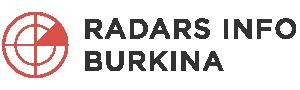Radars Burkina Info